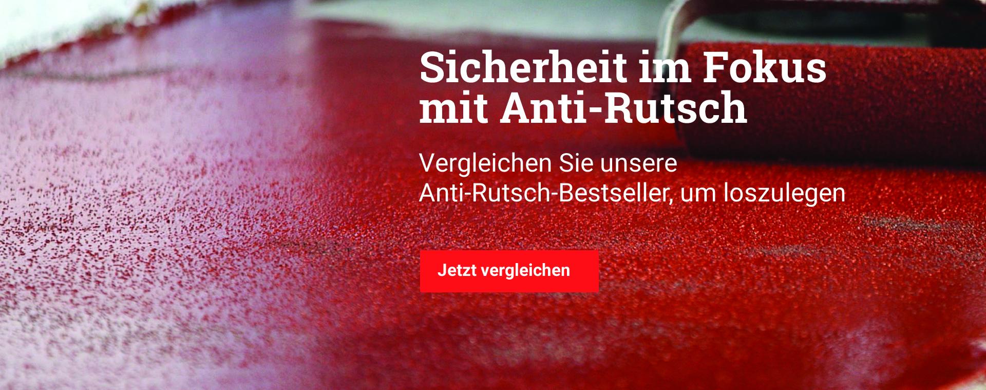 Watco's beliebteste Anti-Rutsch-Produkte im Vergleich
