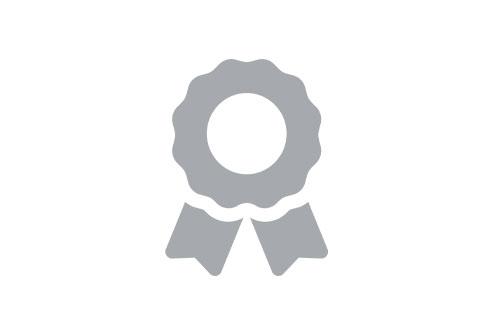 Bild mit Zertifikat-Logo. Ihre Bewertungen über Trusted Shops bestätigen eine hohe Zufriedenheit mit der Qualität unserer Produkte und unseres Services. Zu unseren Akkreditierungen.