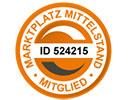 Marktplatz Mittelstand Mitgliedschaft