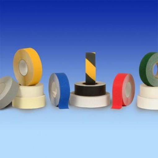 Watco Safety Tape Anti-Rutschband