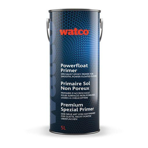 Watco Premium Spezial Primer