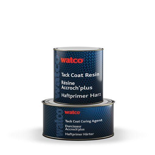 Watco Haft-Primer