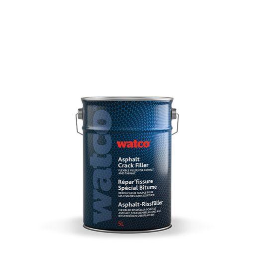 Asphalt-Rissfüller 5L